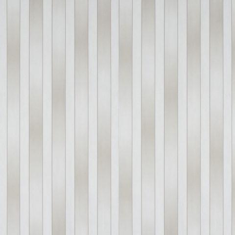4453-0053-8830-P