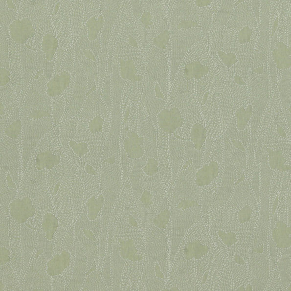 4453-2931-1404-P