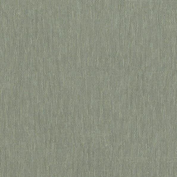 4453-2946-1573-P