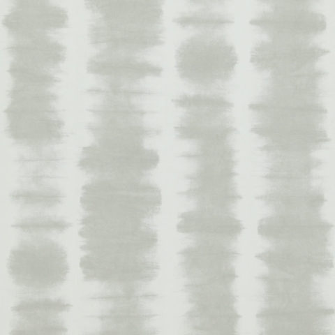 4453-2958-1918-P