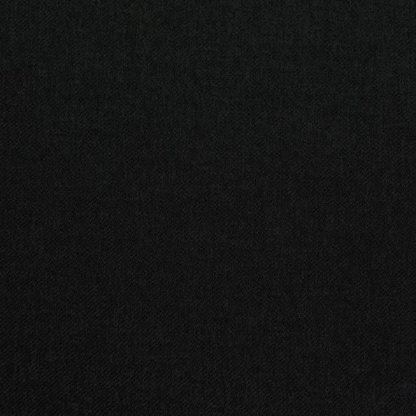 6223-0000-1216-P